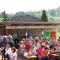 Hausmesse in  Dietersdorf