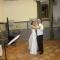 Hochzeit in Hollenegg
