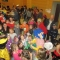 Kindermaskenball MV- Gralla