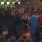 Zeltfest in Admont