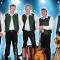 Bitte Voten für Die Ligister in der ORF Kärnten Musikparade